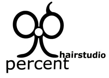 99 percent hair studios
