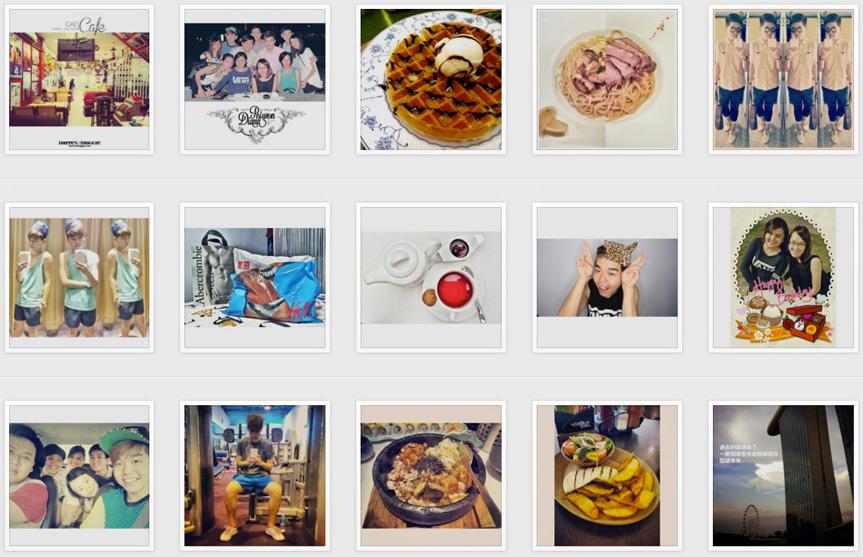 darrenbloggie_instagram02