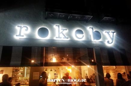 Rokeby at JalanRiang