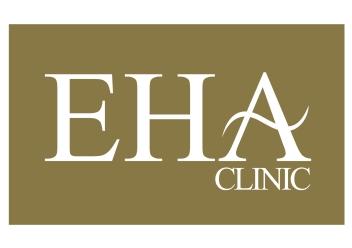 EHA, EHA Clinic, Dr. Elias Tam