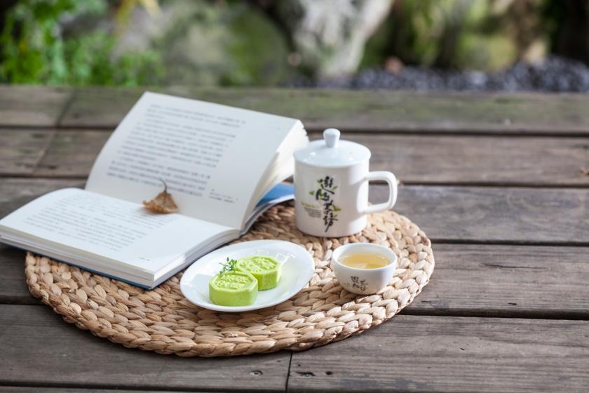 Tea-Time---Image-5