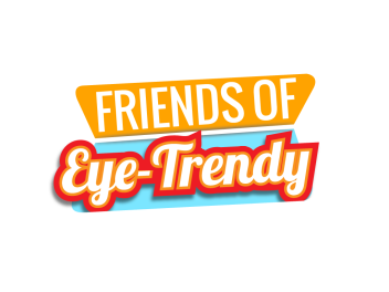 Friends of Eye Trendy