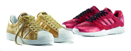 [NEWS] Reign in the New Year with the adidas Chinese New Year Pack
