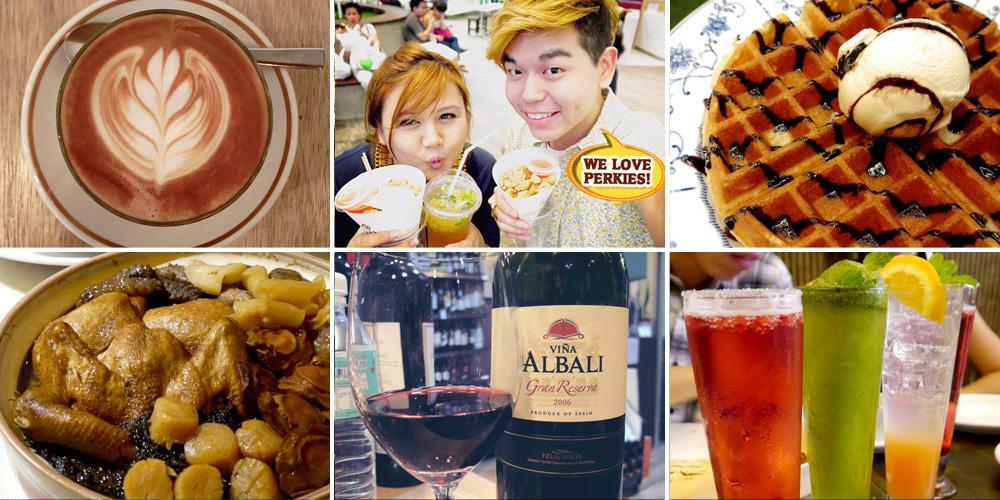 food_tasting