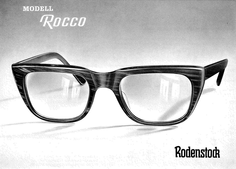 rocco_1963