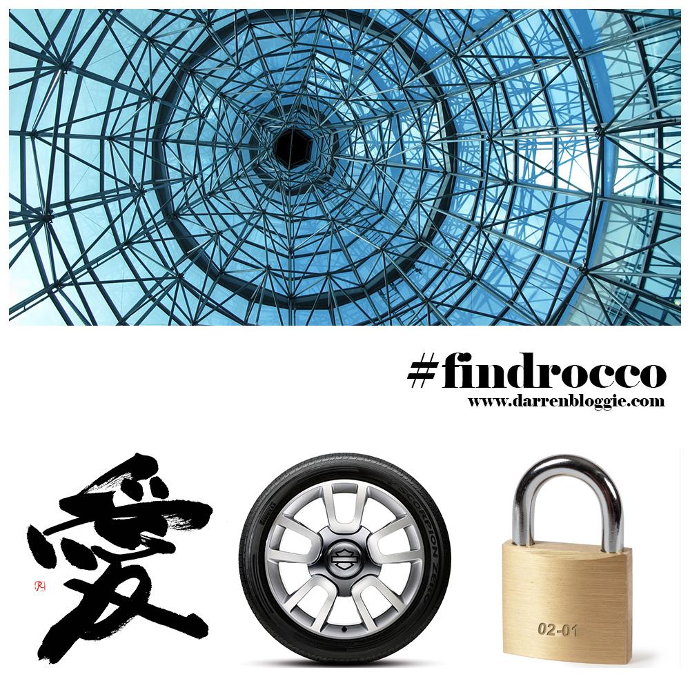 findrocco_darrenbloggie