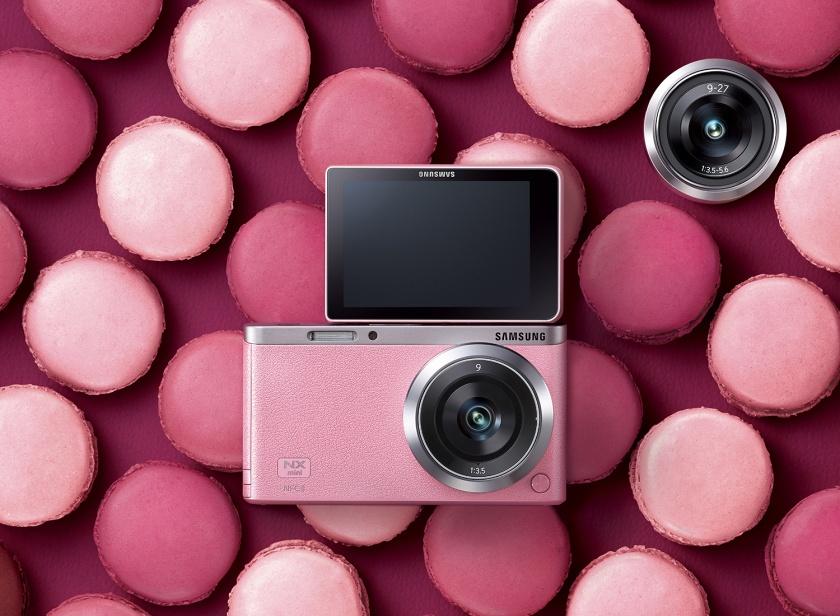 Macaron(pink)_0305