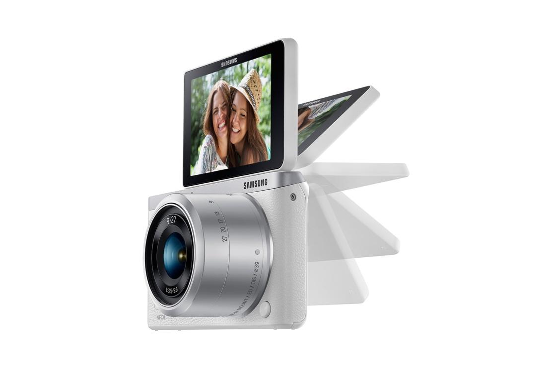 NX-MINI-9-27MM-Lens_027_Dynamic6_White