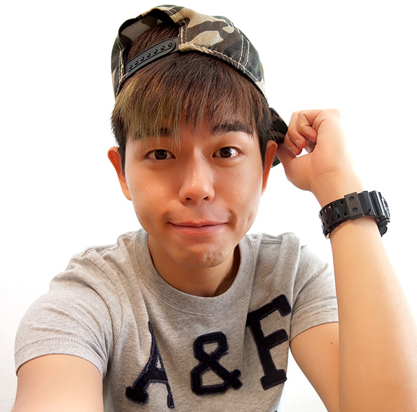 Welcome to Darren's Blog aka Darren bloggie written by darren ang aka darren86 or method86 a singaporean male lifestyle blogger