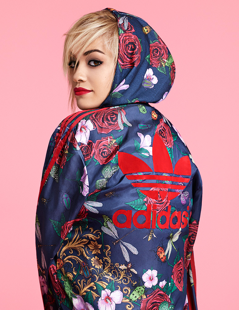 OriginalsbyRitaOra_AW1424_NOV