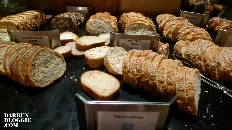 Bread-2
