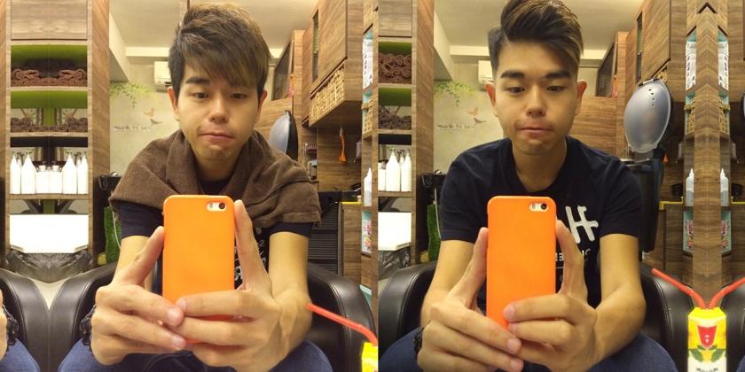 haircut_banner
