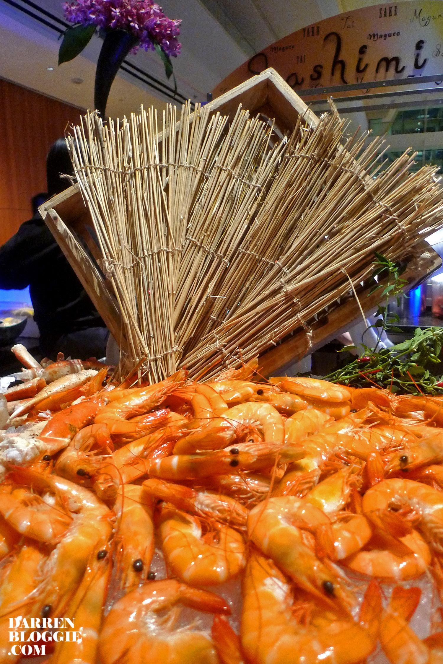 Seafood-5