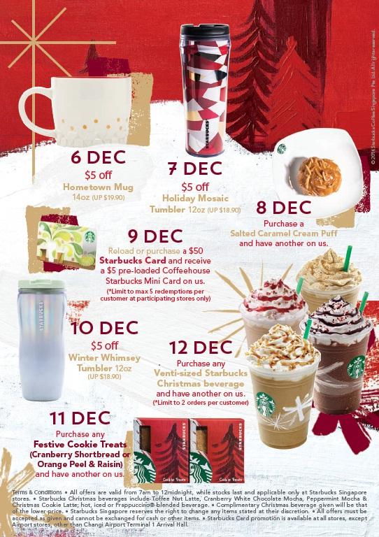 Christmas Flyer 2