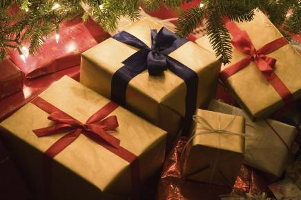 Pack Like a Pro and Keep Holiday Packages Safe This HolidaySeason!