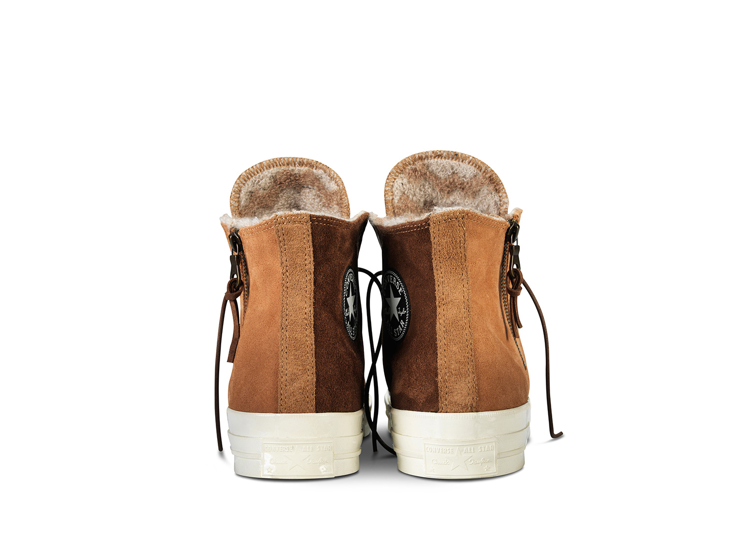 Converse_All_Star_Chuck_70_Missoni_Zip_Suede_Back_32900
