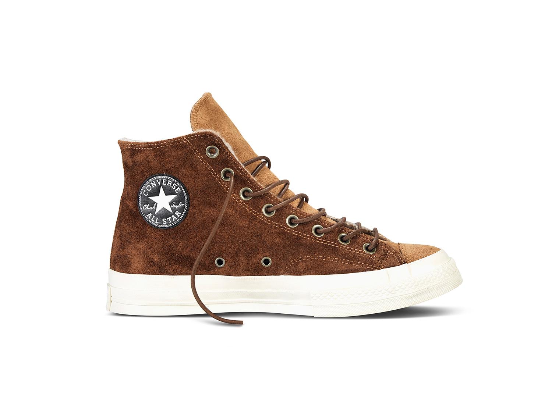 Converse_All_Star_Chuck_70_Missoni_Zip_Suede_Right_32907