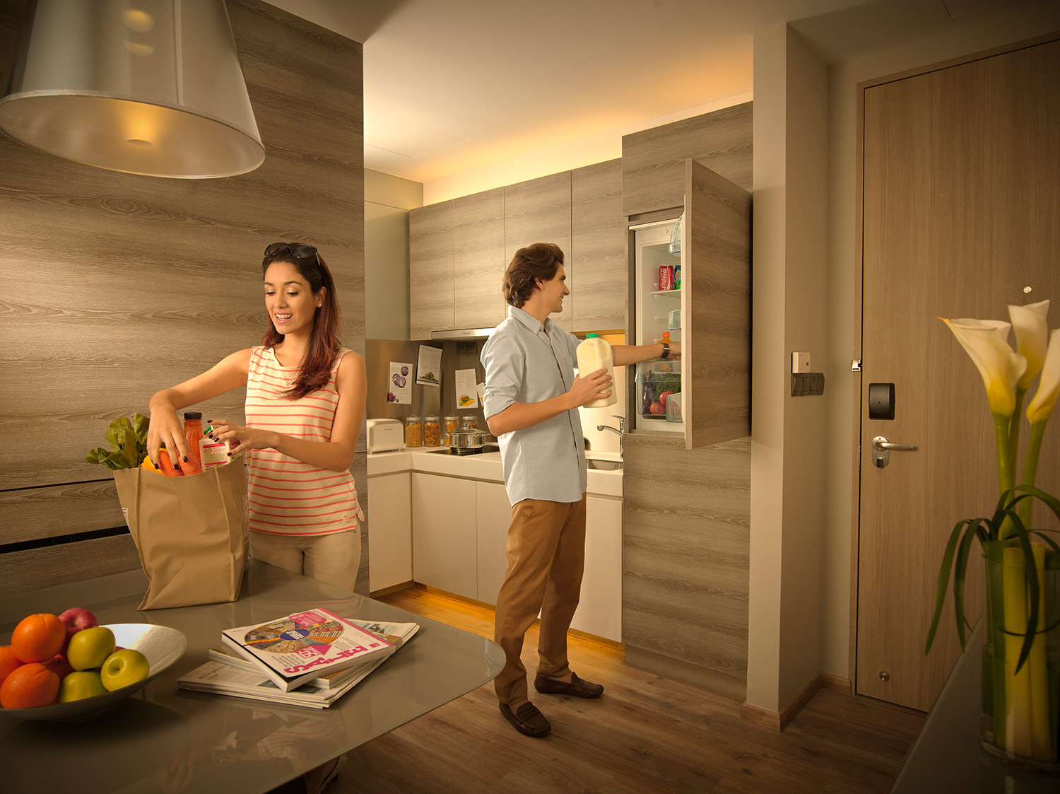 PPSSBR_fully-equipped-kitchenette