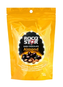 Rocq-Star---Choc-Pops-(Almond)