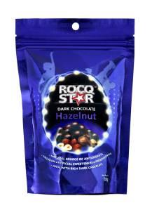 Rocq-Star---Choc-Pops-(Hazelnut)