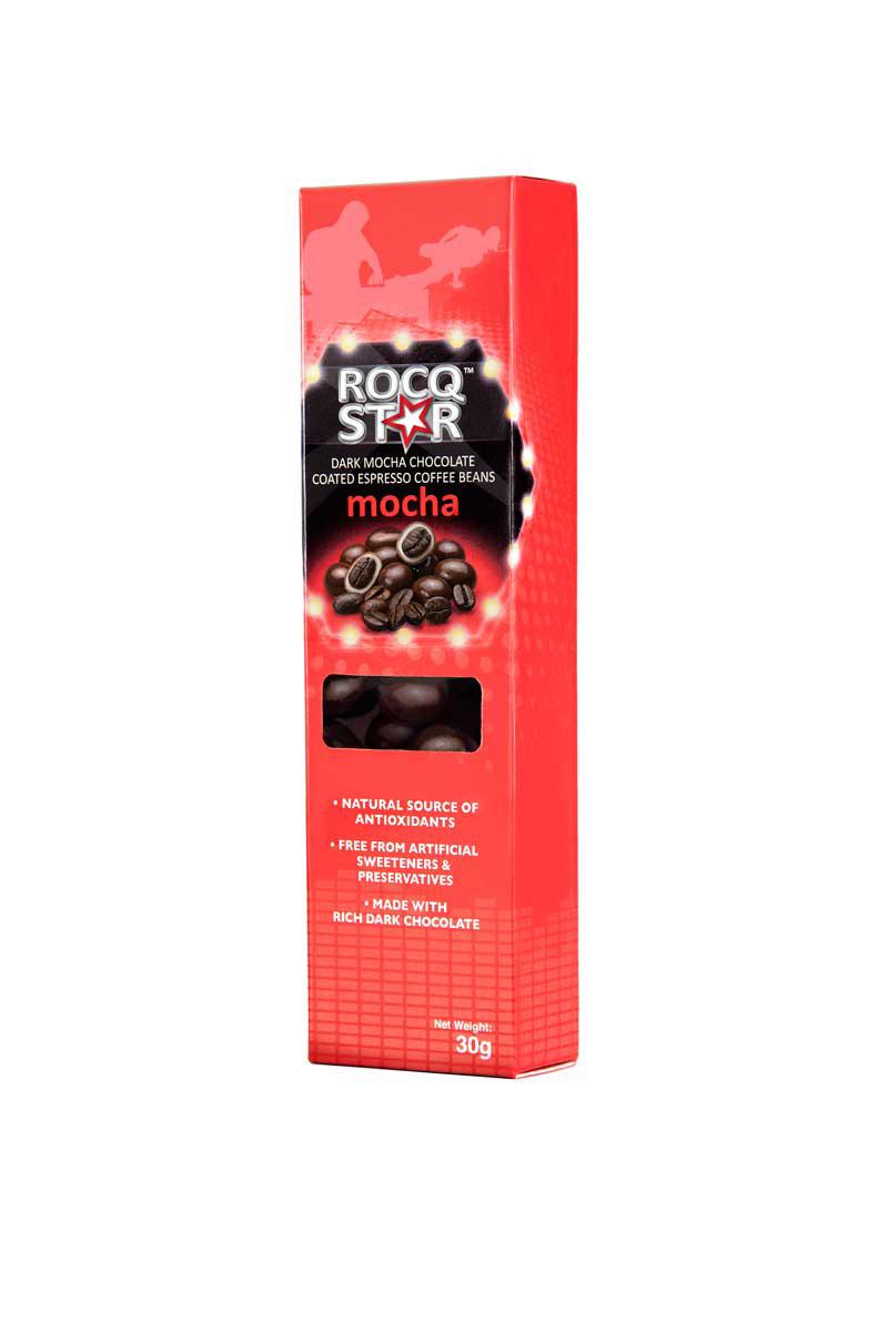 Rocq-Star---Coffee-Beans-(Mocha)
