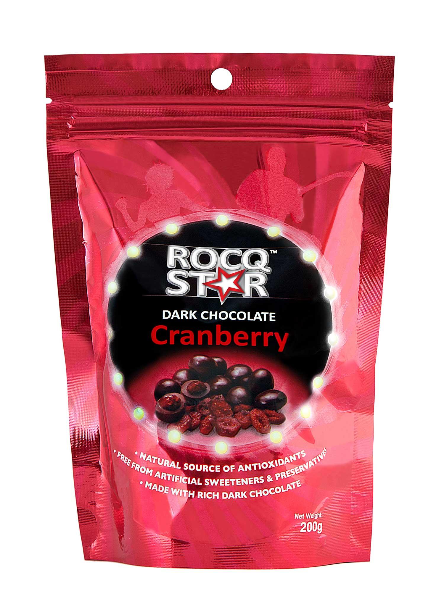 Rocq-Star---Cranberries