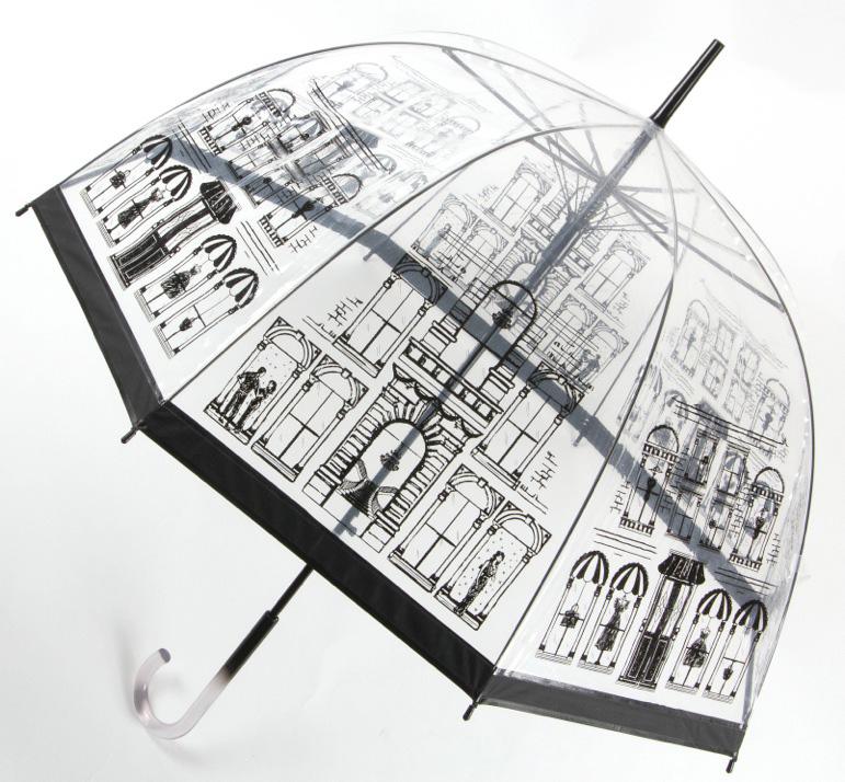 Träs-Jolie-Bubble-Umbrella