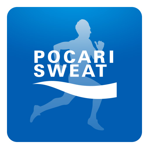 POCARI-CROSS-RUN-app