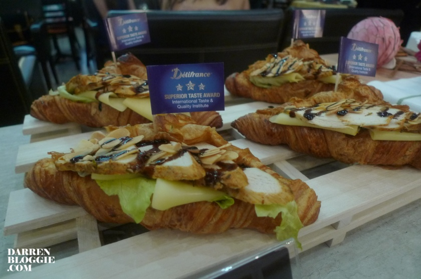 Delifrance_Heritage_Croissants-10