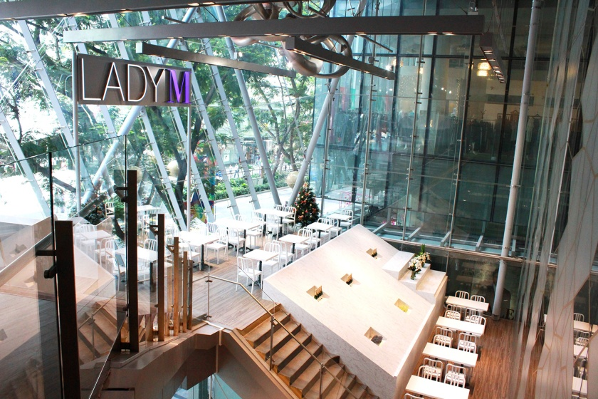 Lady-M-Orchard-Central-(Interior)