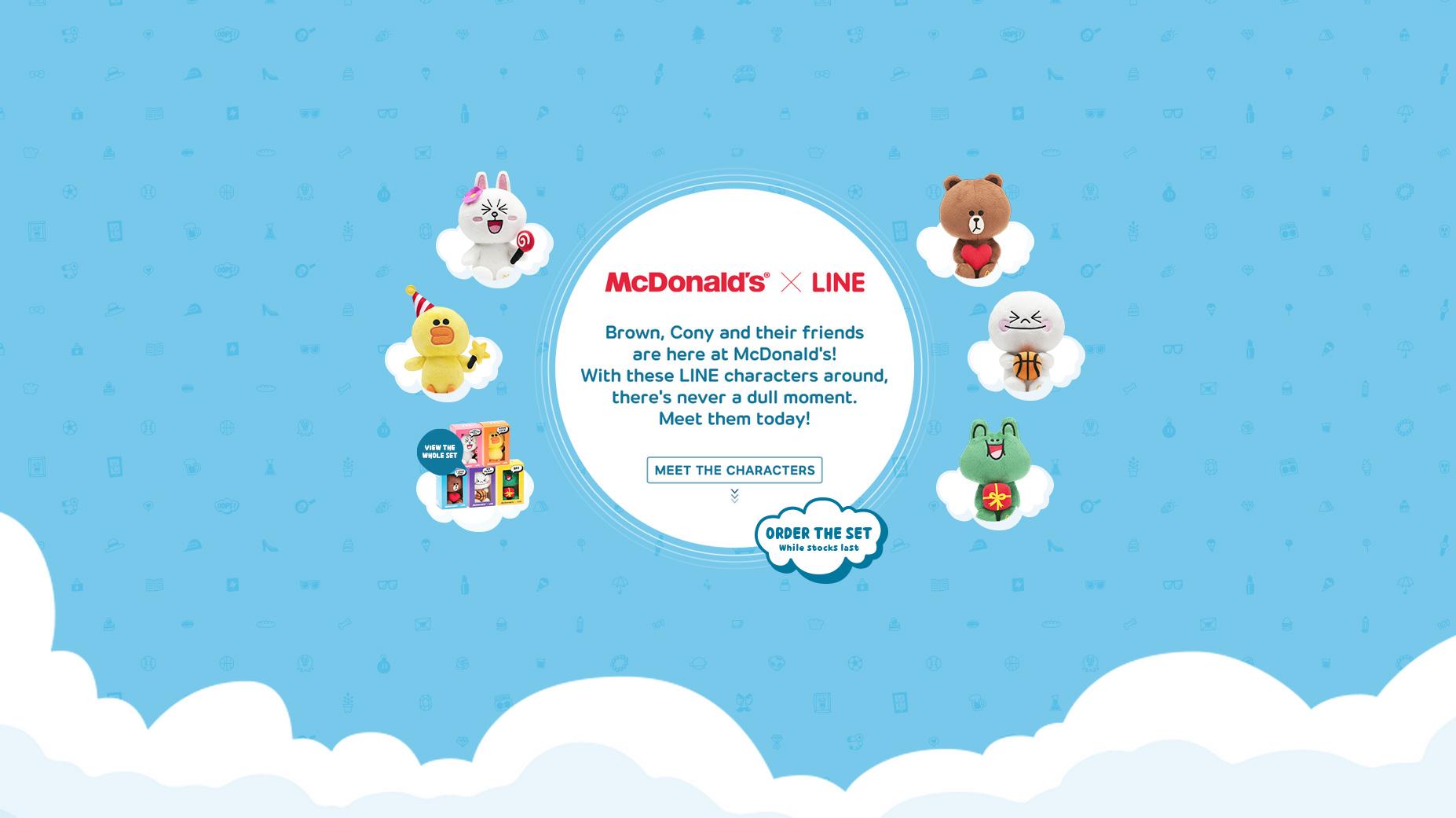 McDonald-s-X-LINE01