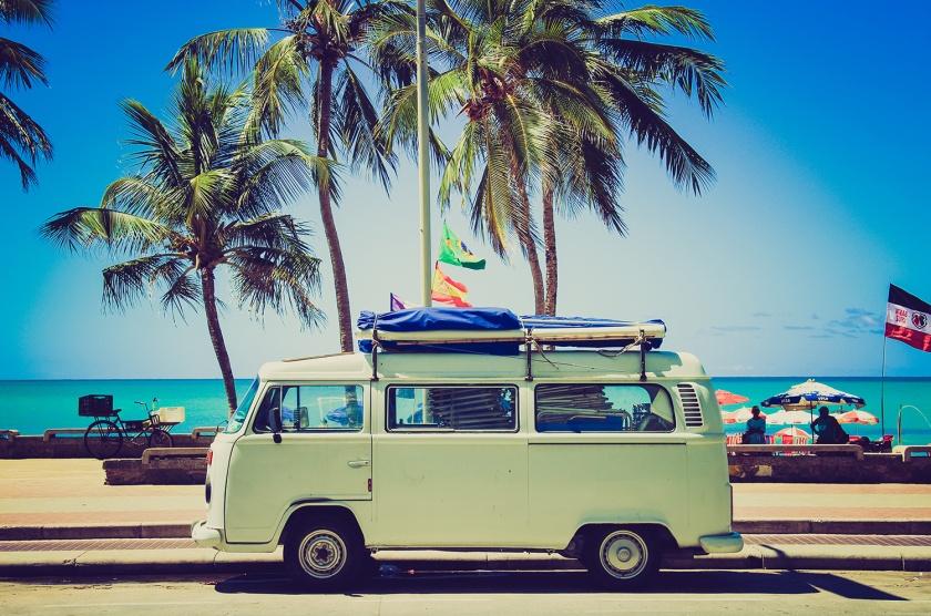 vacationvancopy