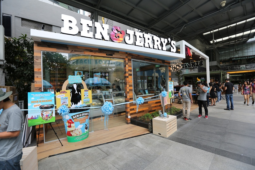Ben-&-Jerry's-Flagship-Scoop-Shop-Exterior