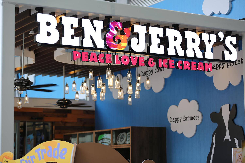 Ben-&-Jerry's-Flagship-Scoop-Shop