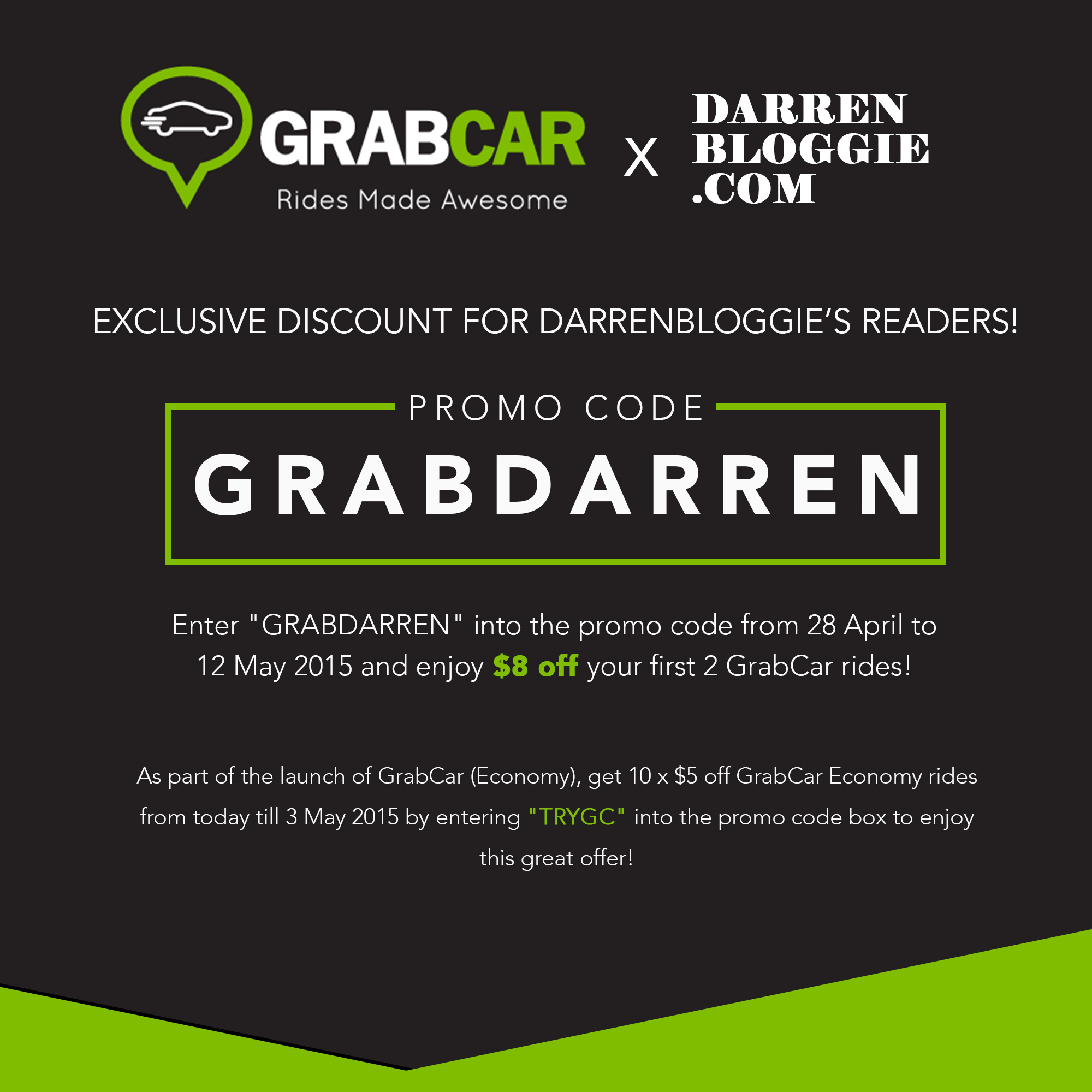 GrabCar_promocode_darrenbloggie