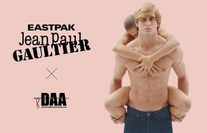 NEW_Eastpak-x-Jean-Paul-Gaultier