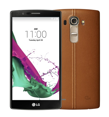 LG-G4_Leather-brown_2