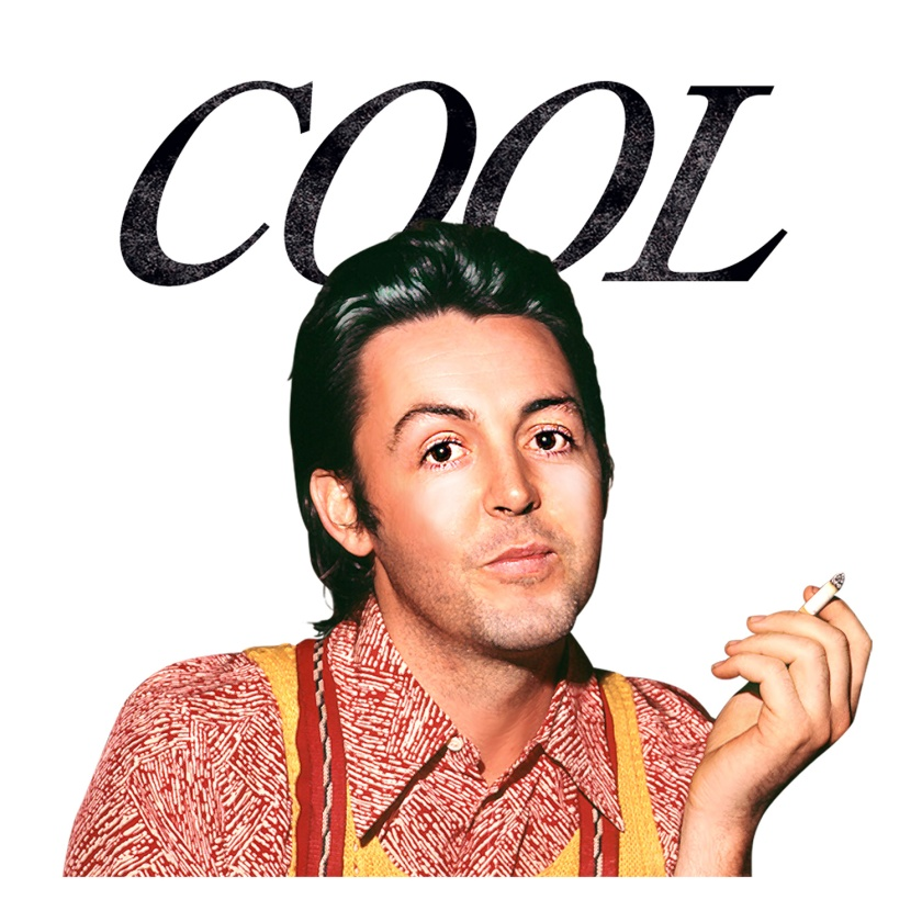 LINE-Sticker_Chat-with-Paul-McCartney-(1)