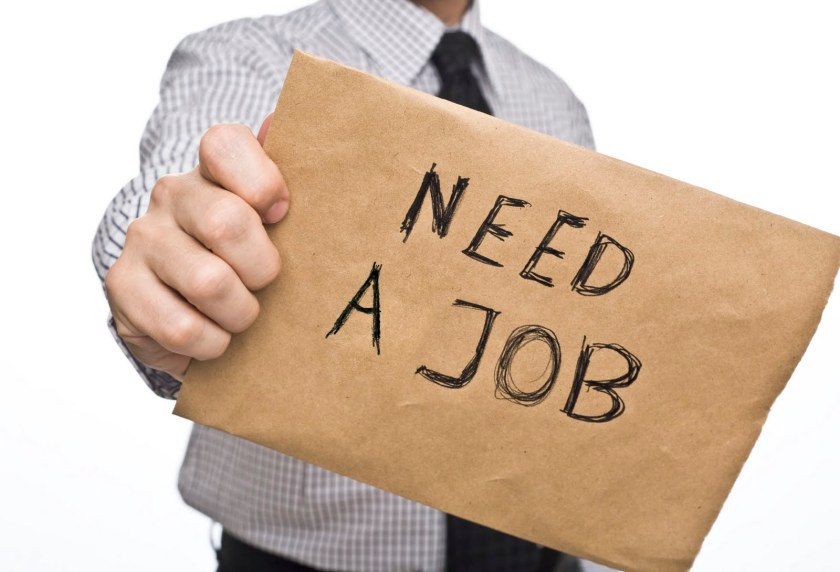 Need-a-Job-Sign