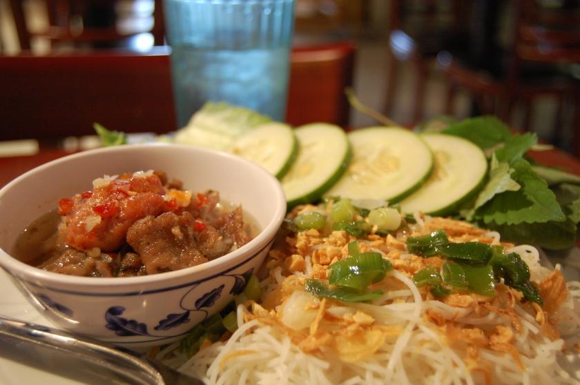Bún_chả_Vietnamese_food
