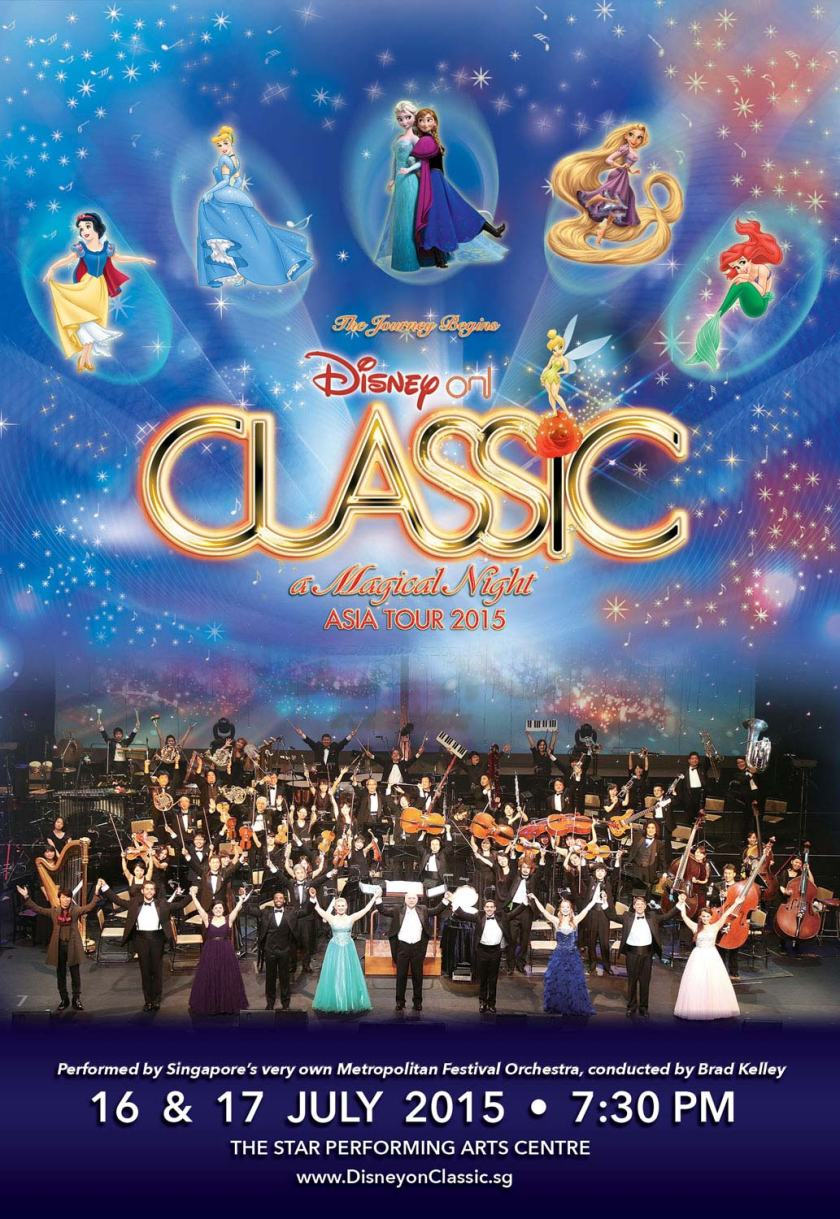 Disney-on-Classic---A-Magical-Night-Official-Poster_2-(credit-to-Metropolitan-Festival-Orchestra)