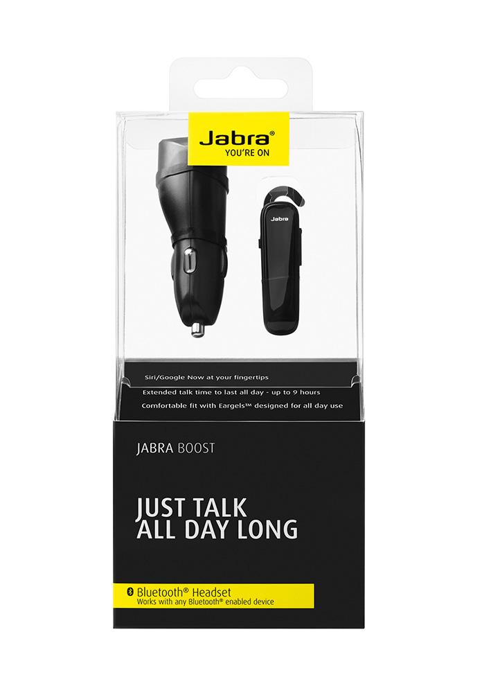 Jabra_Boost_Packaging_EMEA