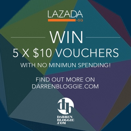 lazada_giveaway