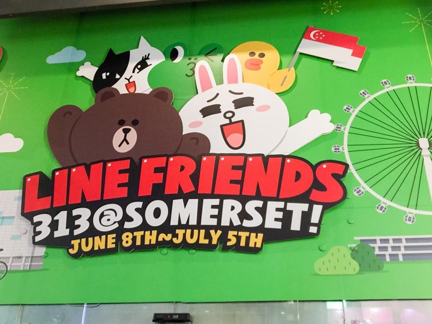 LINE_PopUp_Store_Singapore-5893copy
