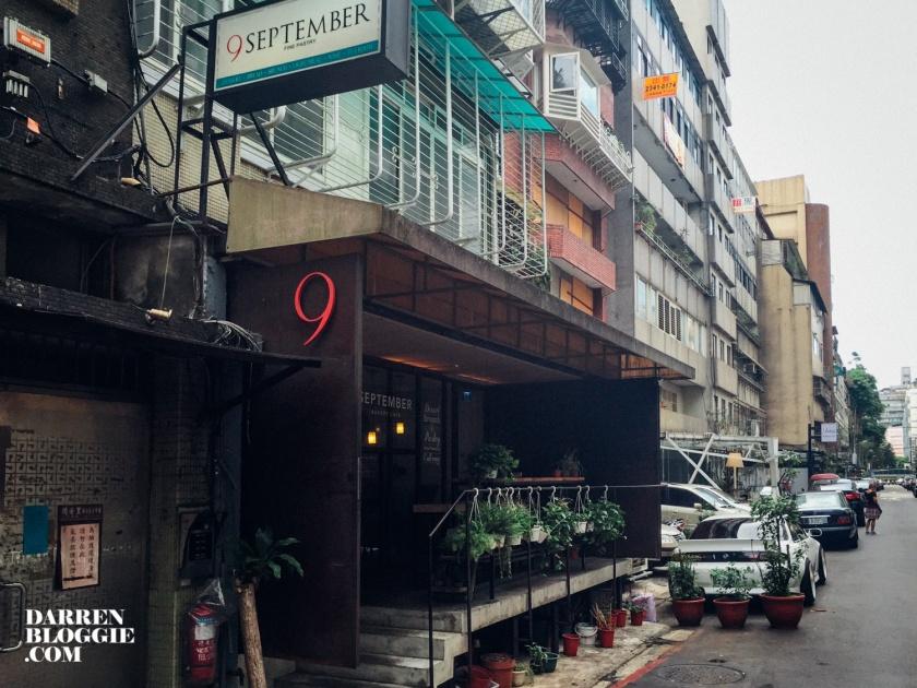 september_cafe_taiwan_taipei