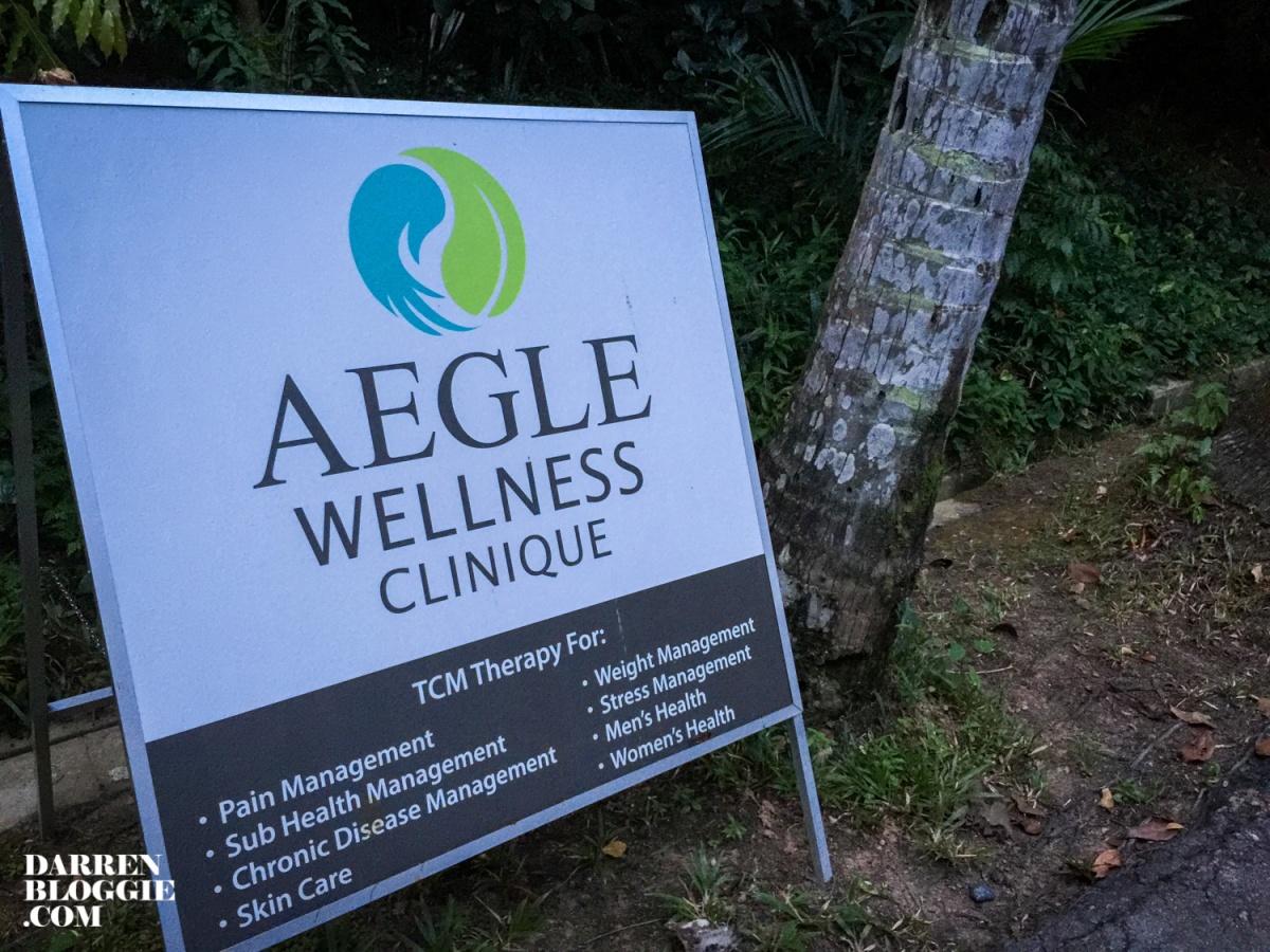 aegle-wellness-clinique-6424
