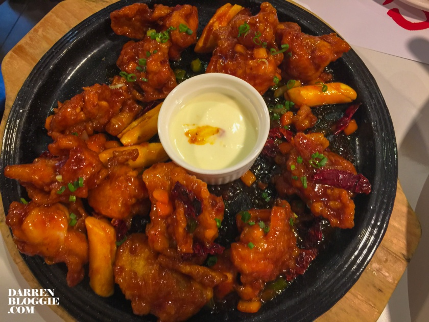 Korean_chir_chir_chicken_somerset313-5941