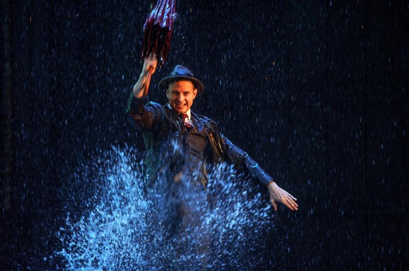 Singing-In-The-Rain-Media-Preview-100715-50