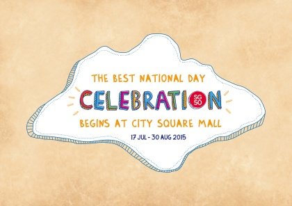 City-Square-Mall-National-Day-Celebration_Main-Visual