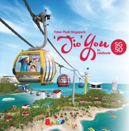 Faber-Peak-Jio-you-to-Celebrate-Singapore-50th-kv-(1)